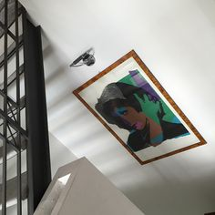 #andywarhol  #interiordesign #art #modernart  www.liadesign.it