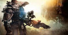 Сиквел Titanfall может получить традиционную кампанию / Игровые новости на hotplay.com.ua