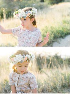 child portraits, flower wreaths, utah photographer, mountains, grass Karen Richards, Child Portraits, Flower Wreaths, Girls Dresses, Flower Girl Dresses, Utah Photographers, Grass, Mountains, Wedding Dresses
