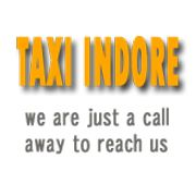 Taxi indore operate cabs in indore (M.P.) 24 X 7 and 365 days a year. We entertain Taxi Service in Indore for Airport Transfers, Railways Stations and local trips.We also deal in car rental service.