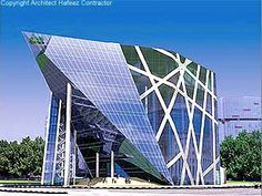75 Best Modern Indian Architecture Images Indian Architecture