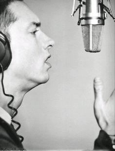Eminem, Legendary Rapper ;)