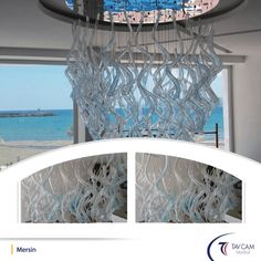 Altay Serimiz; berrak görünümüyle dekorasyonunuza ferah bir soluk getiriyor. Detaylı incelemek için linke tıklayın: http://bit.ly/2g6ujUz #tavcamavizeaydınlatma #plaforyer #plafonyeravize #avizeci #üretim #aydınlatma #dekorasyon #elyapımı #camsanatı #şık #Turkey #exclusive #special #bright #design #art
