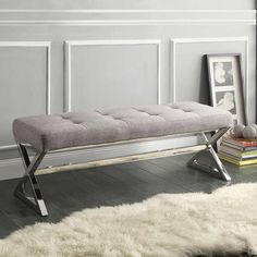 Ricki Bench $200 Costco.ca