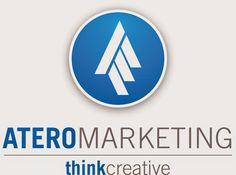 "ATERO Marketing Group: Can You Say ""Juice"" Me?"