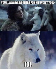 Game Of Thrones Memes – Google+