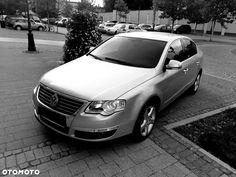 Volkswagen Passat B6 2.0TDI 2005r - 20 Passat B6, Volkswagen, Bmw, Vehicles, Vehicle, Tools