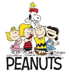 BREAKING: Century Fox Animation and Ice Age makers Blue Sky Studios will turn Charlie Brown, Snoopy, Woodstock and the whole Peanuts gang into an animated feature film franchise. Peanuts Gang, Die Peanuts, Peanuts By Schulz, Peanuts Movie, Peanuts Cartoon, Peanuts Characters, Cartoon Characters, Cartoon Memes, Peanuts Comics