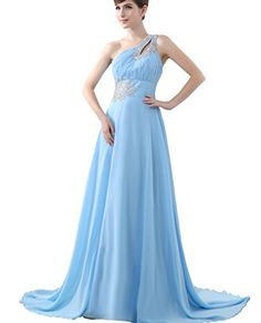 Belle House Sky Blue Wedding Guest Dress Lace up 2016 Evening Gowns Belle House http://www.amazon.com/dp/B019XUBUDS/ref=cm_sw_r_pi_dp_UyZGwb01QY5ZT