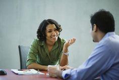 MLM csapatépítés: az 5 kedvenc kérdésem! Bónyai Péter