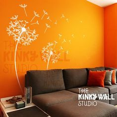 Make a wish... #wall #decal