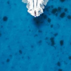 Im on a boat! #drone #dronepic #dailydronepic #awesomepic #nature #picoftheday #instapic #maldives #maldivesislands #privatebeach #bestnaturepic #lilydrone #oceanpic #bluelagoon #islandlife #livelovelaugh #instagram #beachpic #sky #lovenature #mothernature #bestplace #bestplacestogo #inspiration #beautifulnature #livelife #vacation by dailydronepic