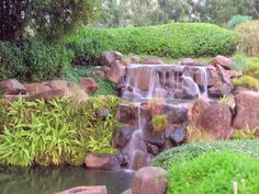 #PuLaDeshpandeUdyan is one of the largest #garden located on #SinhagadRoad in Pune. The garden contains natural flow of water from canal which is been spread across the garden. #japanesegarden #pune #punediaries #wanderlust #beautiful