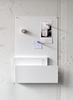 Passion Shake | 5 Favourite design finds from Habitare 2016 | http://passionshake.com