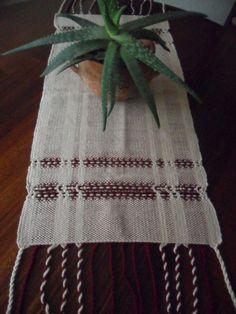 Fashion, Fabrics, Scarf Knots, Tapestries, Driveways, Moda, Fashion Styles, Fasion