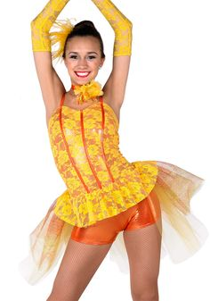 solo Trio Costumes, Dance Moms Costumes, Dance Outfits, Reborn Toddler Dolls, Southern Belle, Musical Theatre, Aurora Sleeping Beauty, Disney Princess, Dance Stuff