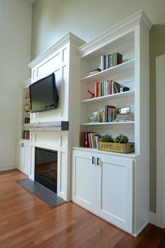 Living Room Cabinets Built In My London 31 Best Images