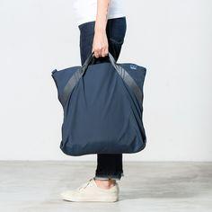 c1c7e436e14a 130 件のおすすめ画像(ボード「Bag」)【2019】 | Backpacks、Bags ...