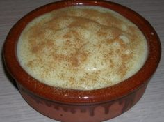 This is a recipe that has been past down from my great grandmother. It is a spanish dessert. the Spaniards brought this yummy pudding from Spain and introduced it to the Native Americans. I have never found this dessert in any restaurants out side New Mexico. Natillas is a custard dish typically made with milk, sugar, vanilla, eggs, and cinnamon.