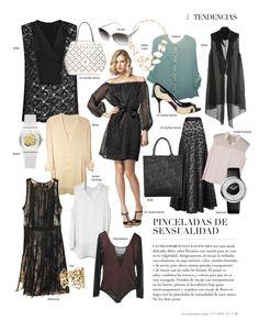 #trends #jockeyplaza #style #fashion #tendencias #moda #inspiration