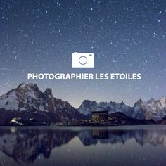 Free Photoshop Tips Lightroom Photoshop For Photographers, Photoshop Tips, Photoshop Photography, Mobile Photography, Photography Tips, Photoshop Tutorial, Iphone Photography, Photo Retouching, Photo Editing