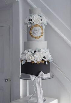 Wedding cakes, cake decorating classes Amelie's Kitchen