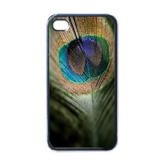 Peacock phone case!