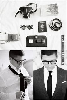 vintage groom looks   CHECK OUT MORE IDEAS AT WEDDINGPINS.NET   #bridesmaids