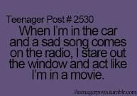 I do this literally all the time!!!!
