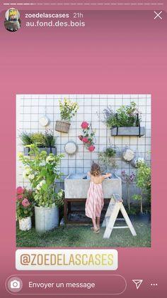 Messages, Plants, Plant, Text Posts, Text Conversations, Planets