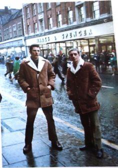Cambridge skins 69/70