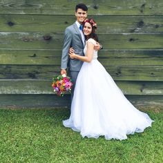 List and details of venders used for: Mary Kate and John like Robertson's wedding