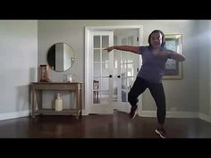 SENIOR DANCE FITNESS 3, 35 MIN , *ALL OLDIES MUSIC* - YouTube Zumba, Dance Fitness, Cardio, Workout, Music, Youtube, Exercises, Books, Physical Activities