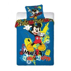 Sacco Copripiumino Disney.9 Best Copripiumini Disney Images Disney Duvet Cover Sets 100