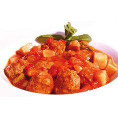 Curry, Pork, Ethnic Recipes, Sweet, Kale Stir Fry, Curries, Pork Chops