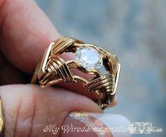men's diamond ring jewelrylessons.com