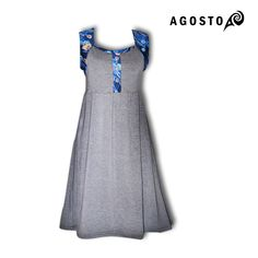 Dresses For Work, Summer Dresses, Fashion, Vestidos, Moda, Summer Sundresses, Fashion Styles, Fashion Illustrations, Summer Clothing