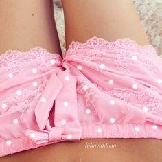Cute pajama shorts ♡