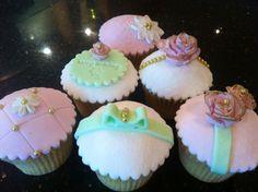 birthday-cupcake-decorating-ideas.jpg (1024×764)