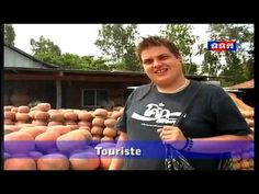 Khmer News | TVK Cambodian News in French | April 26, 2015