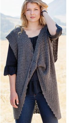 #ClippedOnIssuu from Annie's Autumn Bliss Crochet Pattern Collection 2016