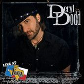 Live at Billy Bob's Texas by Deryl Dodd (CD, Smith Entertainment) for sale online Music Room Organization, Music Instruments Diy, Movin Out, Band Pictures, Artist Album, Music Wallpaper, Kinds Of Music, Vintage Movies, Music Lovers