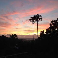 Hawaii #Housesitting - Hilo, HI, USA