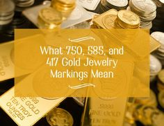 List of gold maker marks hallmarks gold hallmarks silver for What does 925 ksj mean on jewelry