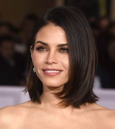 Lovely Images Of Short Hairstyles Trends