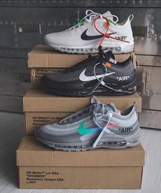 Buy Highest Quality UA Nike Air Max 97 Mens and Womens Shoes from Artemis  Outlet Online with Cheap Price. 54058aff2f3bf