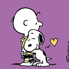 For those of you who have & love your dogs, Happy National Dog Day!