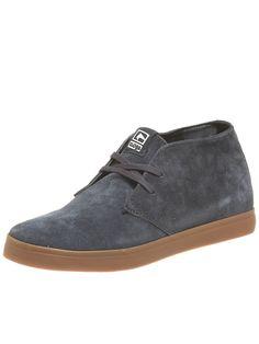 Globe Nullarbor  Shoes  59.99 831cd6cdd1e