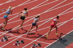Celulitis: Todo lo que una corredora debe saber | ¿Qué es? ¿Qué hacer?