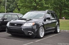 GO surf Subaru Forester Subaru Forester Xt, Jdm Subaru, Subaru Cars, Subaru Impreza, Subaru Wagon, Slammed Cars, Japanese Cars, Mazda, Cool Cars